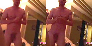 Eric dane sex tape uncensored uncut