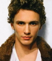 James Franco - He is hot!
