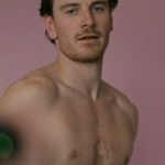 Michael Fassbender Full Frontal Sex