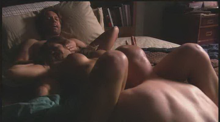 Apologise, Nude photo of david duchovny