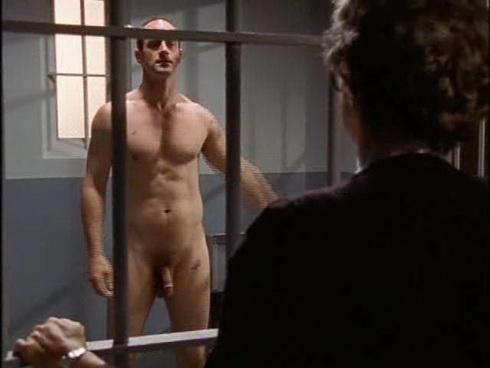 nude hardcore sex in office