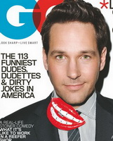 paul rudd hairy