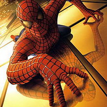 andrew garfield spiderman