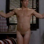 Ryan Reynolds fullfrontal