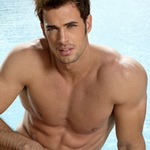 william levy nude - dancing with stars