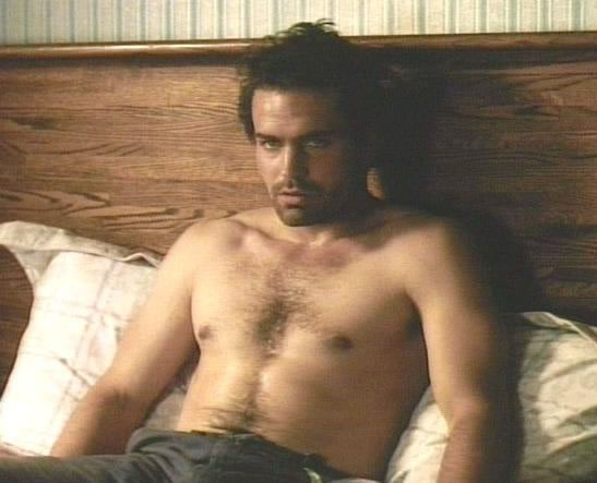 Really. was jason patric nude scenes confirm. join