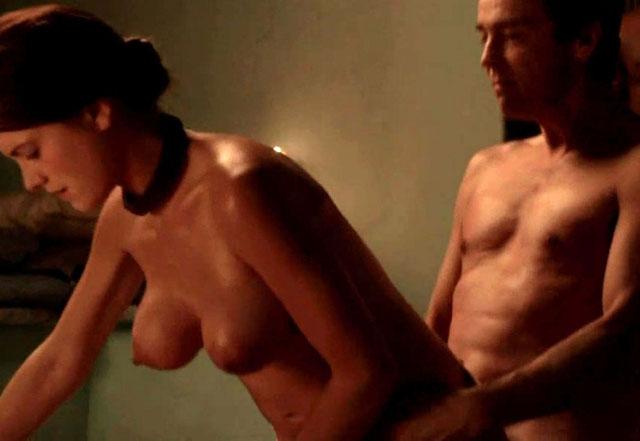 sex-windsor-hannah-new-nude-sex-naked-girl