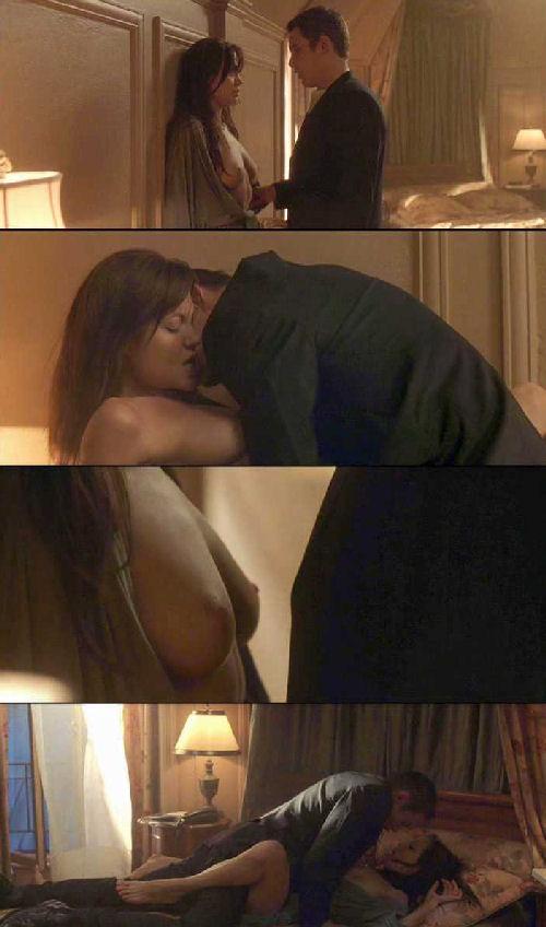 babe kissing neck xxx