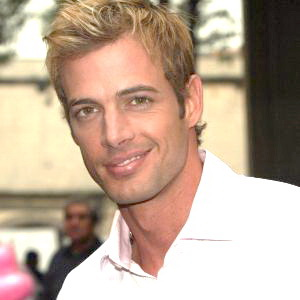 William Levy dancing with stars